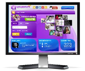 webportal-1